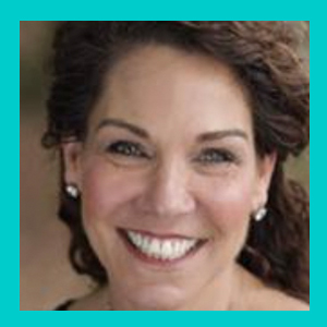 Kimberly Krueger testimonial